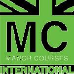manor-courses-logo
