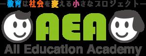 AEA All Education Academy