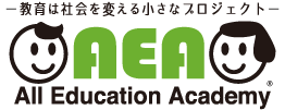 AEA All Education Academy