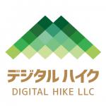 デジタルハイクlogo