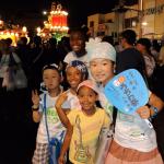 うちわ祭り201701