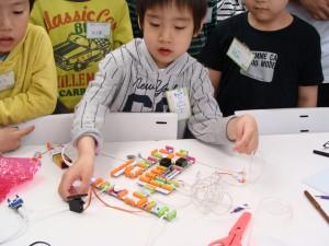 littleBits2