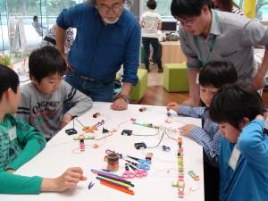 littleBits4