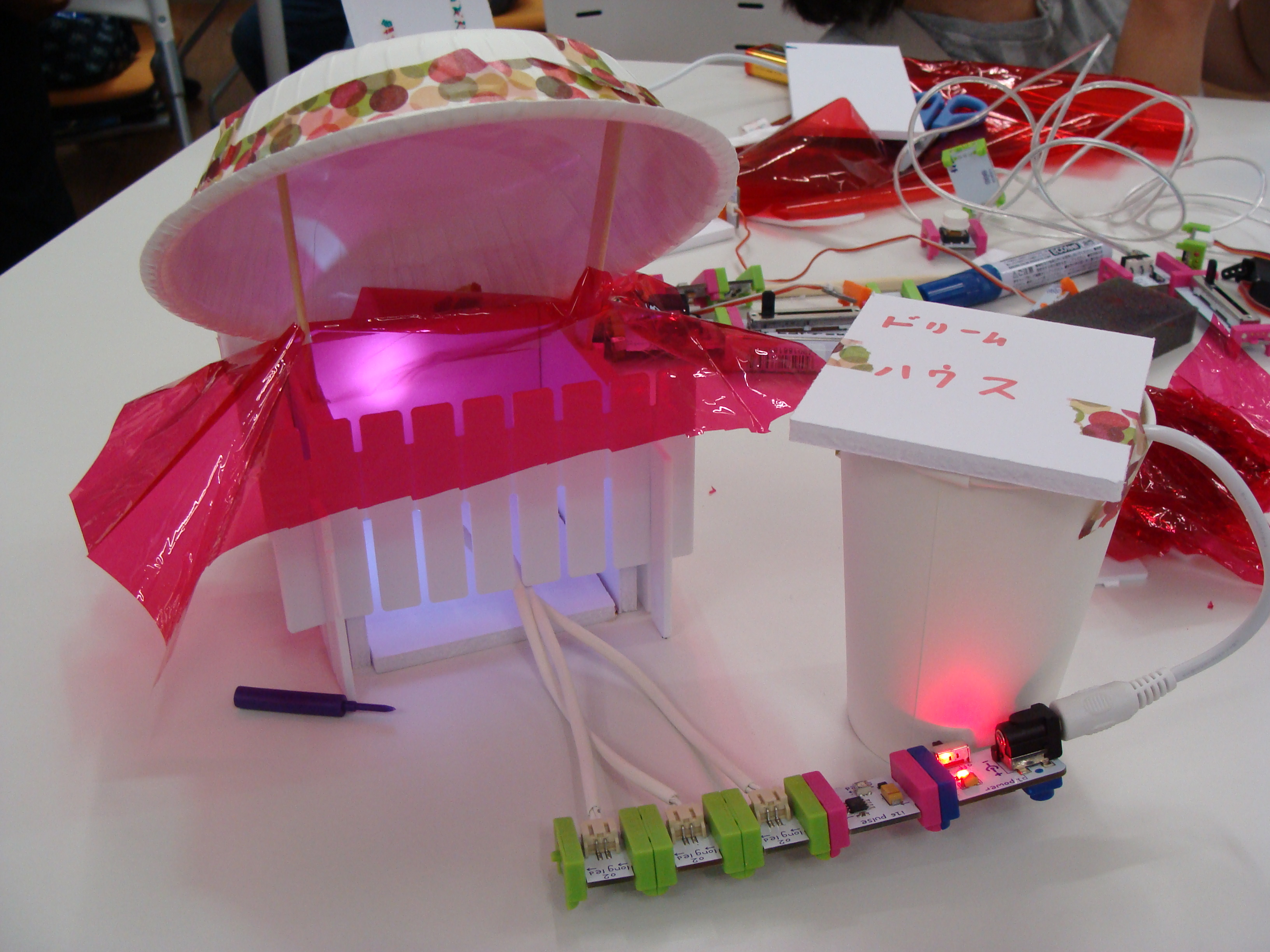 littleBits1