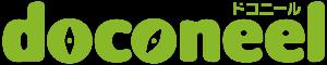 doconeel_logo