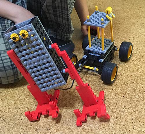 robot20160701