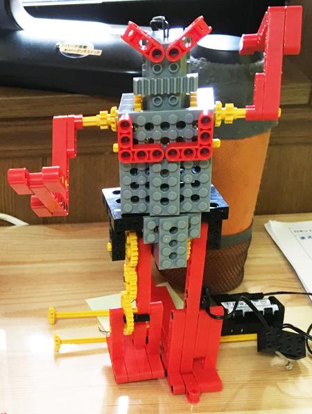 robot20160705