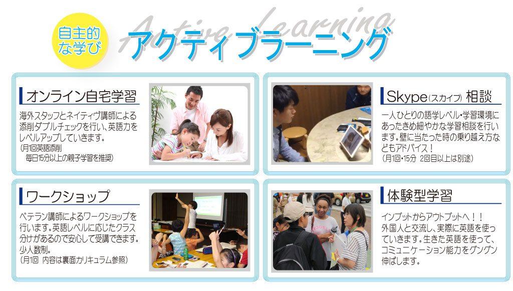 activelearning_image01