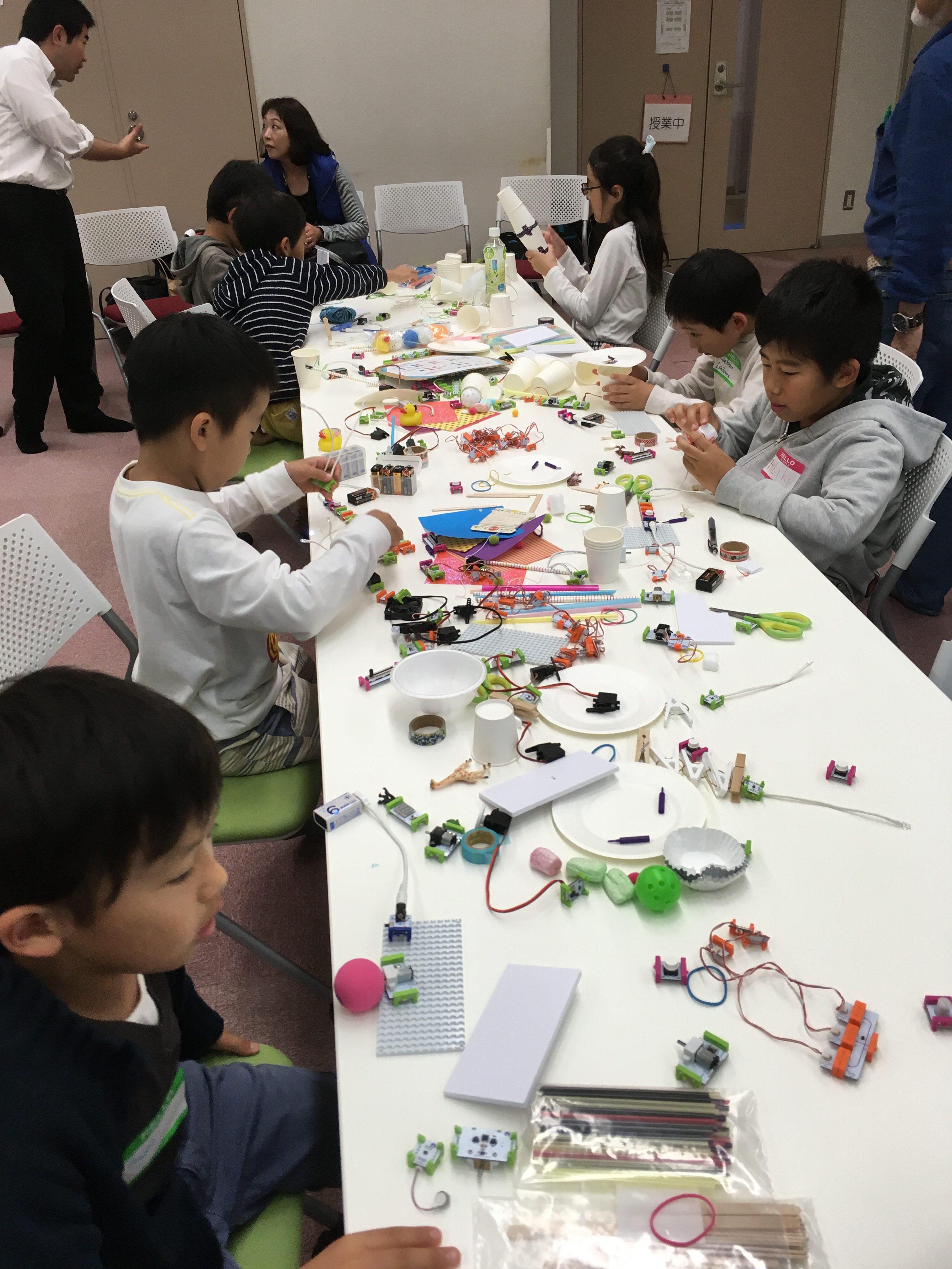 littleBits2016102203