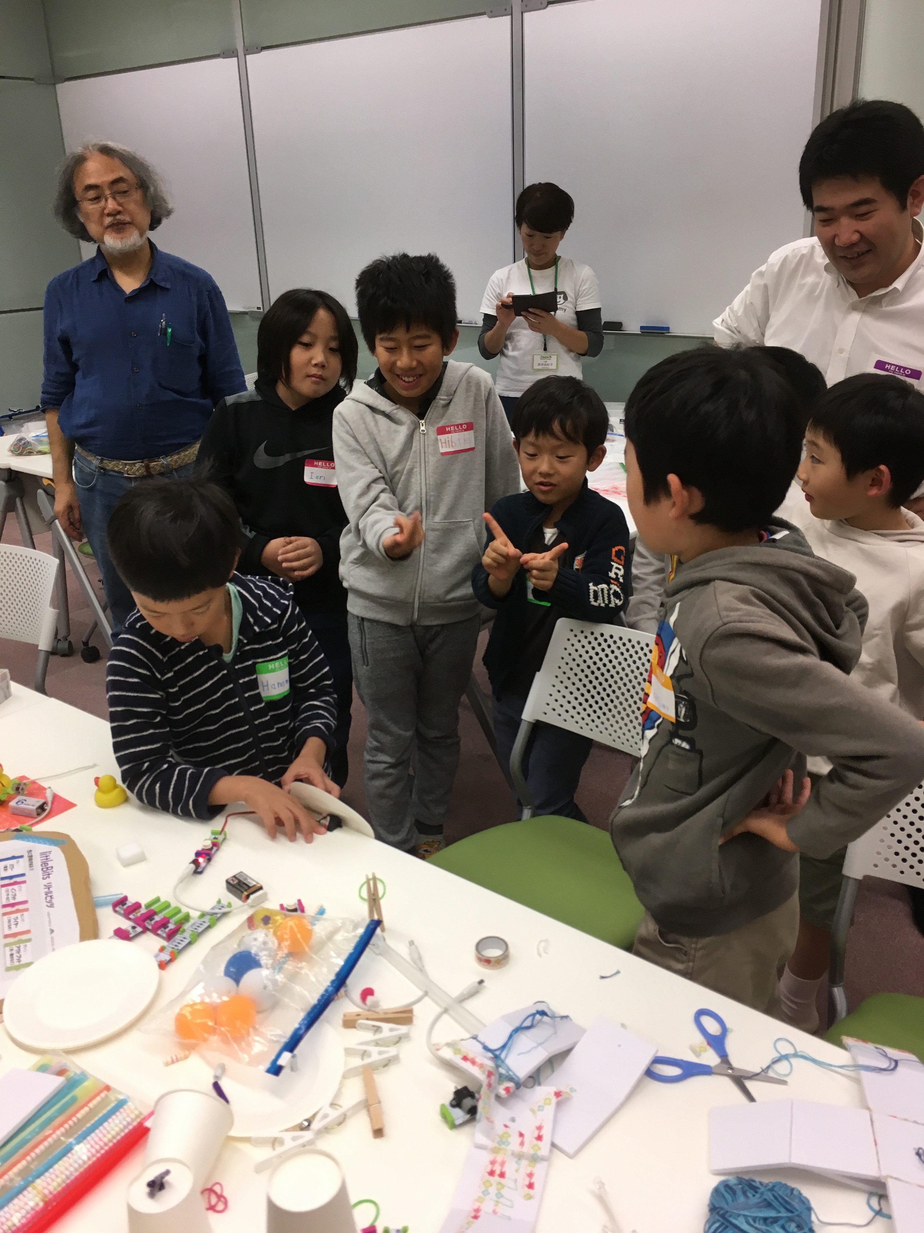 littleBits2016102202