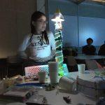 littleBits2016102201