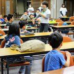 activelearningws0302