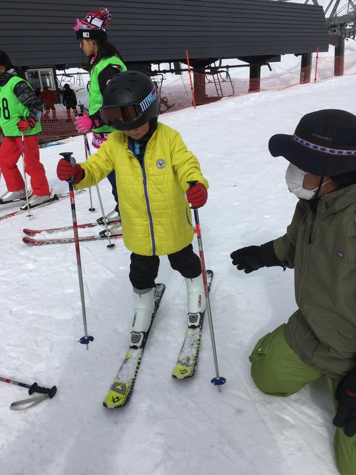 ski042017