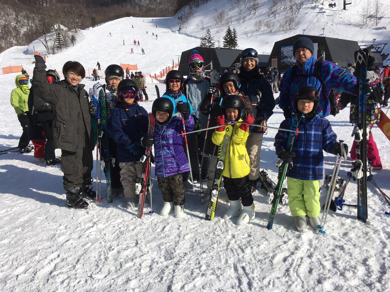ski072017