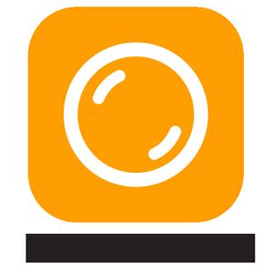 creatubbles_logo_orange_top_300x300px
