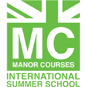 manor-courses-logo300