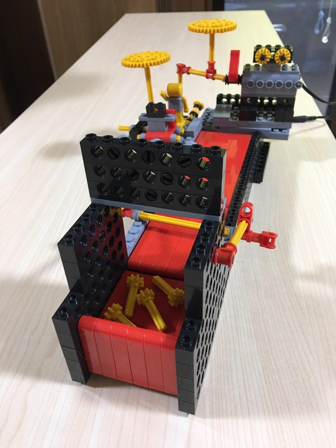 3月ロボット01
