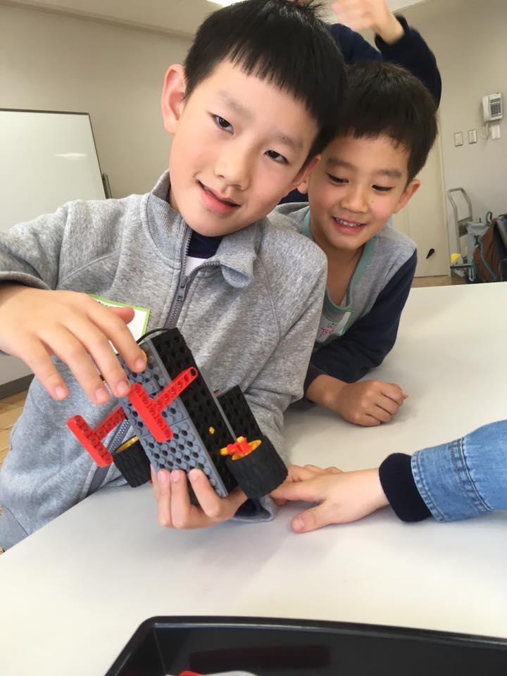 chinarobot02